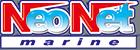 ネオネットマリン WEB本店