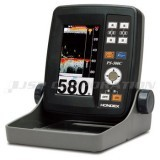 HONDEX(ホンデックス) 4.3型ワイド PS-500C